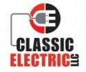 Classic Electric LLC