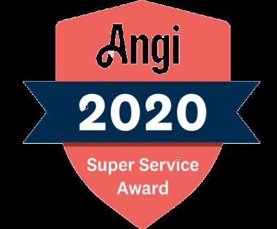 Angi Super Service 2020 Classic Electric LLC Ohio