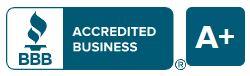 Better Business Bureau A+ Classic Electric LLC Ohio