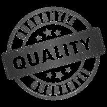 Quality Guarantee Classic Electric LLC Ohio